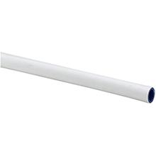 Teava Pexfit Pro Fosta - 2703 - Viega Pexfit PRO - tub multistrat cu imbinare prin presare