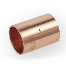 Mufa M-M - 5270 - fitinguri din cupru si bronz viega