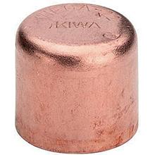 Capac - 5301 - fitinguri din cupru si bronz viega