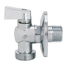Robinet coltar pentru masina de spalat - FIV - 7700C026 - robineti si armaturi