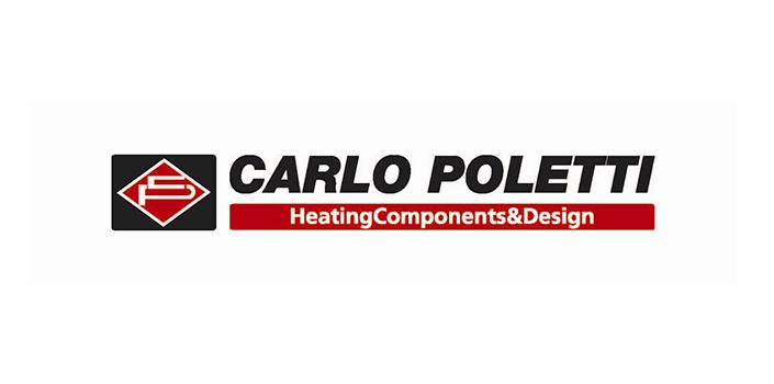 Carlo Poletti - distribuitoare si accesorii