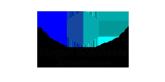 Jurgen Schloesser Armaturen - distribuitoare