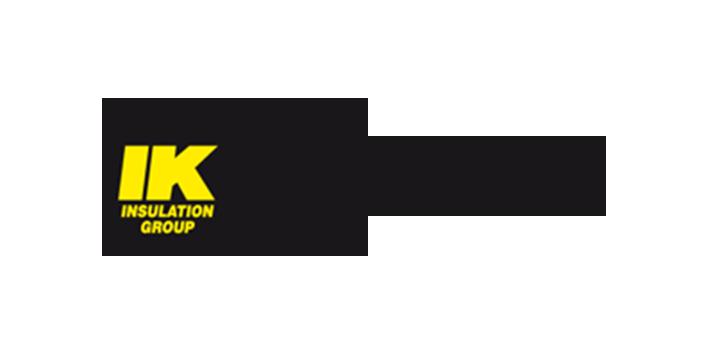 K-Flex - izolatie