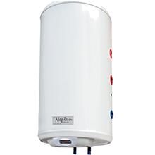 BOILER - NEPTUN - SGW (S) - boiler termoelectric, montaj vertical, galmet