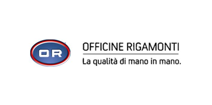 Officine Rigamonti - armaturi