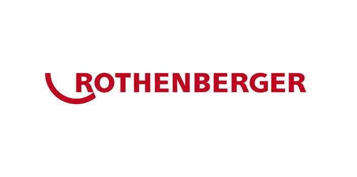 Rothenberger - scule si accesorii de taiere, lipire si filetare