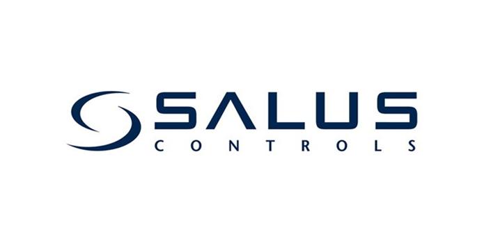 Salus - automatizari pentru incalzirea prin pardoseala