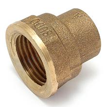 Mufa Fi x M - 4270 - fitinguri din cupru si bronz viega