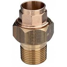 Olandez Fe x M - 4341 - fitinguri din cupru si bronz viega