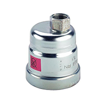 Dop - 1156XL - tevi si fitinguri sertizabile din otel zincat