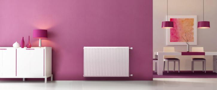 Radiatoare din otel - Thermokraft - putere termica radiatoare, radiatoare igienice, radiator vertical, radiator ventil compact