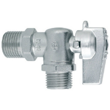 Robinet coltar - FIV - 8834R025 - robineti si armaturi