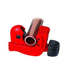 Taietor Rothenberger MiniMax - scule si accesorii de taiere, lipire si filetare, rothenberger