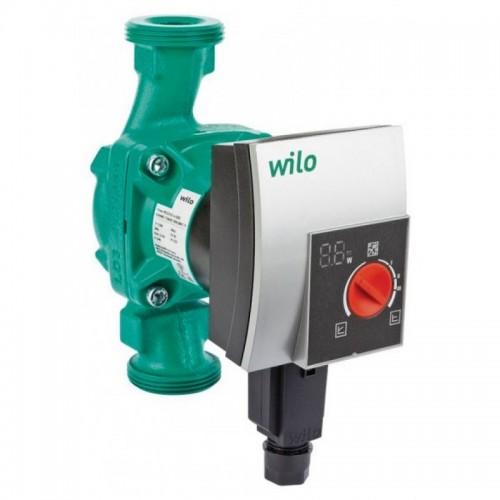 Pompa de circulatie agent termic - Wilo - Atmos Pico 25, Yonos Pico, Yonos Maxo, Star-Z Nova, Star-Z Nova A