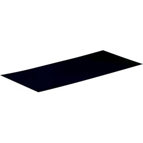 Viega 1237.5 - Folie de protectie termica - accesorii sistem de pereti radianti Viega - side 12 clip - Technova - studiu de caz - casa familiala - Timisoara