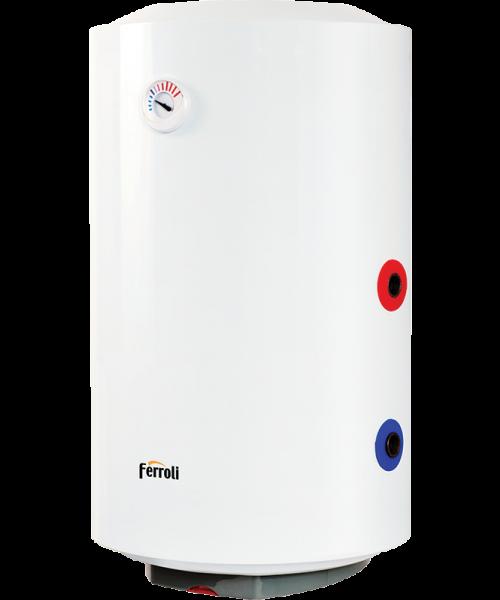 Boiler termoelectric - Power Termo - Ferolli