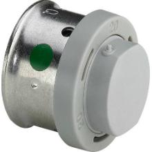 Capac PPSU - 4756 - Tevi PEX-AL-PEX si fitinguri imbinare prin presare VIEGA PEXFIT PRO - Technova
