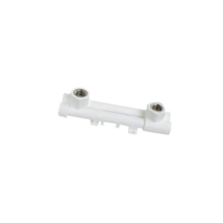 Suport fixare baterie ajustabil - 9428012 - KAS - Technova