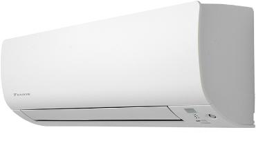 Unitate de perete - CTXS-K - Aparate de aer conditionat - Gama rezidentiala - Unitati interioare - Daikin