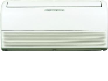 Unitate de tip flexi - FLXS-B9 - Aparate de aer conditionat - Gama rezidentiala - Unitati interioare - Daikin