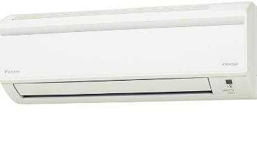 Unitate de perete - FTX-J3GV - Aparate de aer conditionat - Gama rezidentiala - Unitati interioare - Daikin