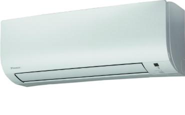 Unitate de perete - FTX-KV - Aparate de aer conditionat - Gama rezidentiala - Unitati interioare - Daikin
