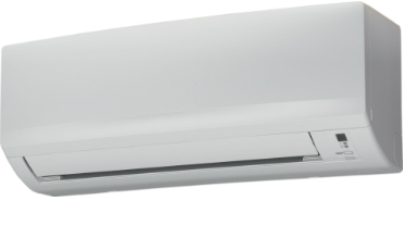 Unitate de perete - FTXB-C - Aparate de aer conditionat - Gama rezidentiala - Unitati interioare - Daikin
