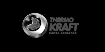 Thermokraft - Radiatoare din otel - Technova