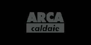 Arca Caldaie - Centrale condesatie pe gaz, cazane din otel cu functionare pe gaz sau motorina, cazane cu combustibil solid, seminee pe peleti - Technova