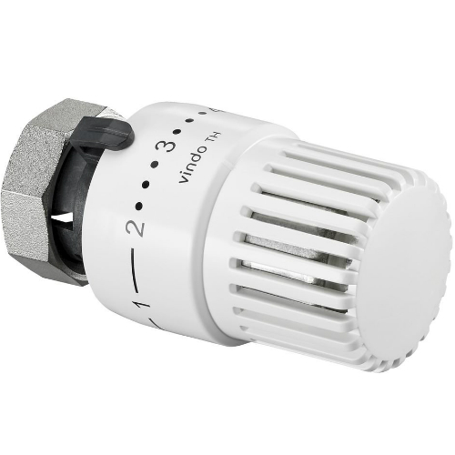 "Termostat ""Vindo TH"" - Oventrop 1013066 - robineti pentru radiator - Technova - Technova Invest"