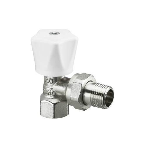 "Robinet de radiator cu reglaj manual ""Seria HR"" - Oventrop 1190504 - Technova - Technova Invest"