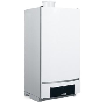 Logamax Plus GB162 - Centrala termica cu condensare Buderus - Germania - Technova
