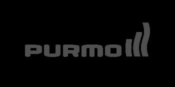 Purmo - Radiatoare din otel - Technova