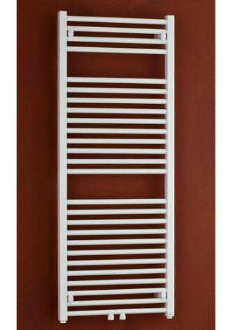Radiator de baie - Thermal Trend - puteri termice - tip KD / KDO