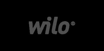 Wilo - Pompe de circulatie - Technova